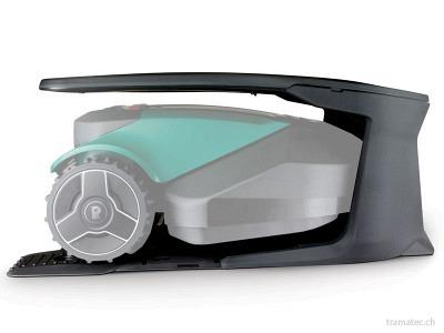Robomow Zubehör RS RoboHome